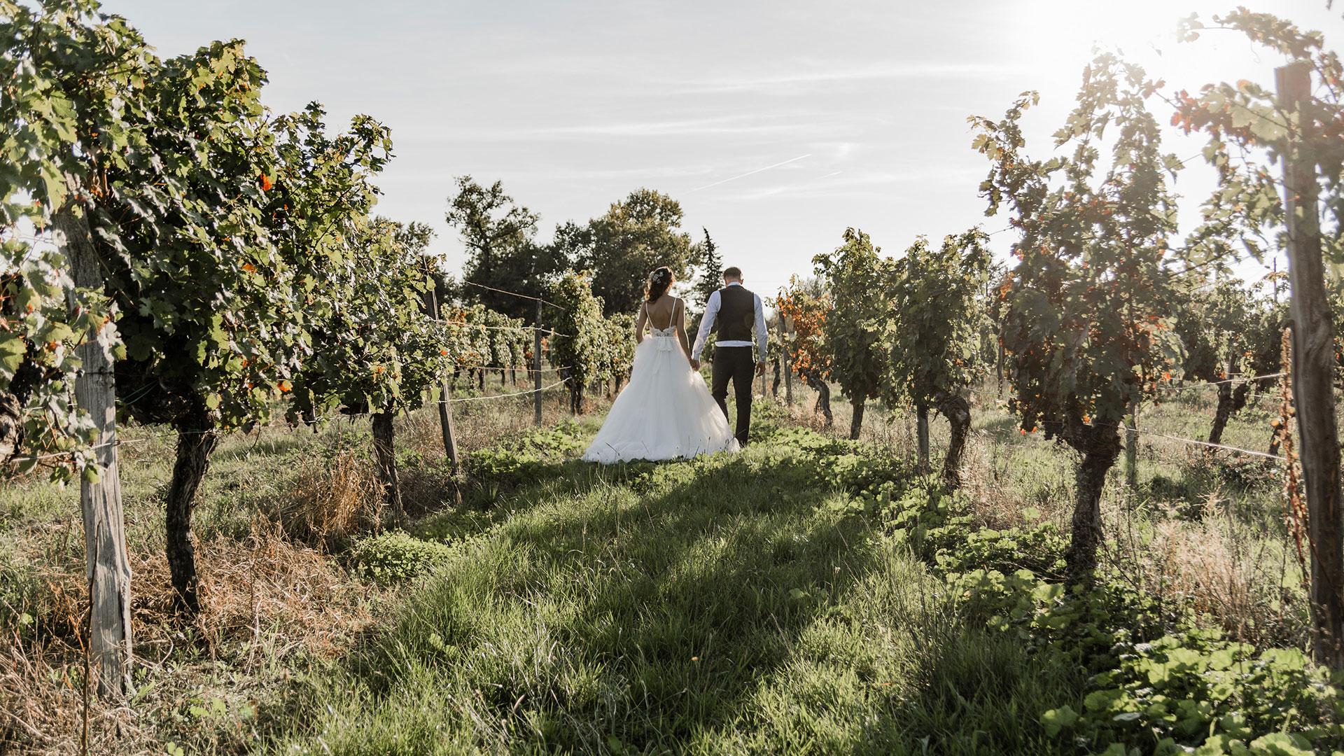 salle mariage fête évènement