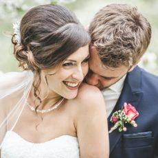 Mariés au Domaine Pascaud